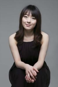 Myoung Hyun Seo